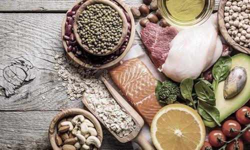 Alimenti per aiutare la Disfunzione Erettile